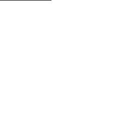 Silvermuseet logo