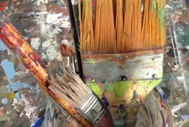 paint-brush-597907_960_720