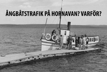 angbatstrafik-pa-hornavan-varfor