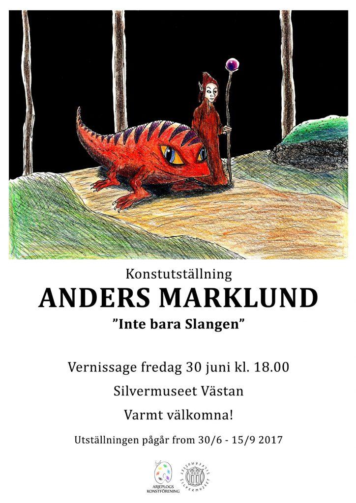 affisch-anders-marklund