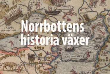 silvermuseet-forelasning-m-text-norrbotten