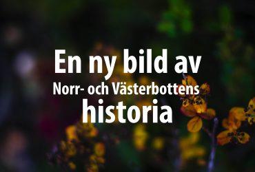 en-ny-bild-av-norr-och-vasterbottens